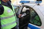 Бързо производство срещу 57-годишен пиян шофьор на товарен автомобил