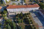 Всички училища на територията на община Елхово преминават изцяло към онлайн обучение