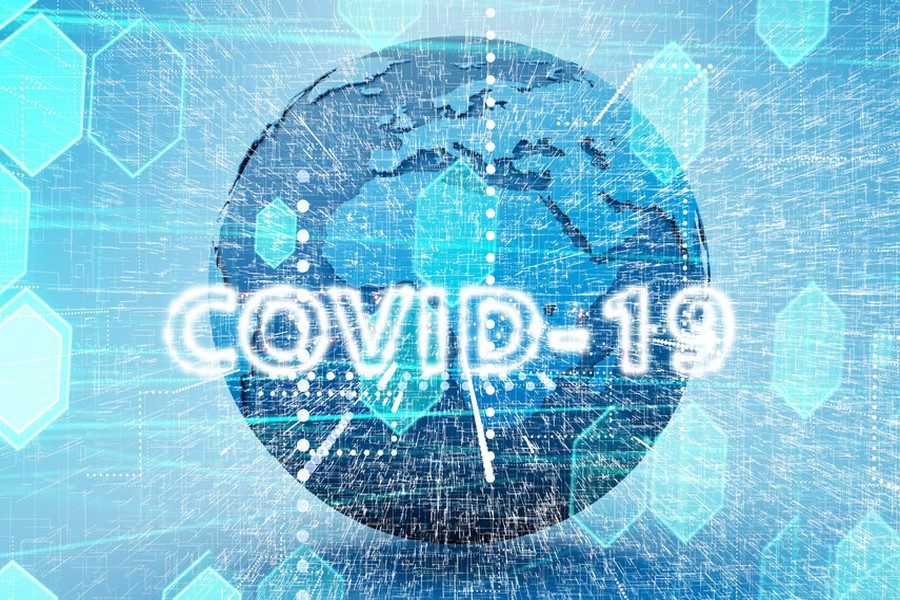 193 нови случая на COVID-19 са потвърдени у нас през последното денонощие, 73 са излекувани