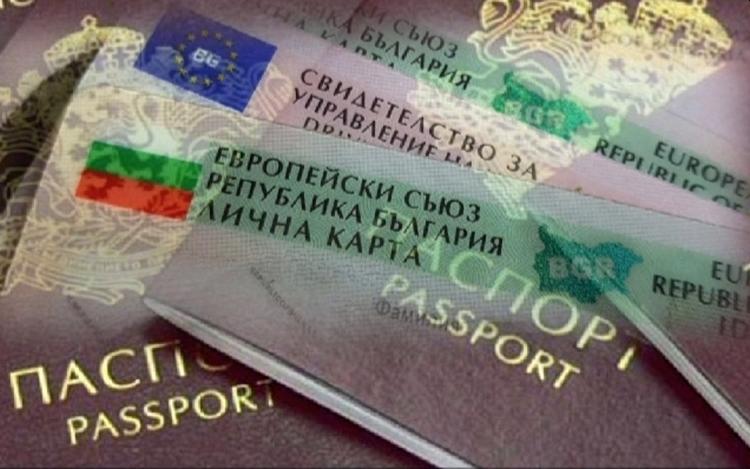 Нови правила за влизане в България от държави в червената зона от 29 юли