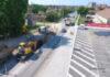 Видео: Тече изпълнението на мащабна инвестиция за реконструкция на водопроводи и канализация в град Елхово
