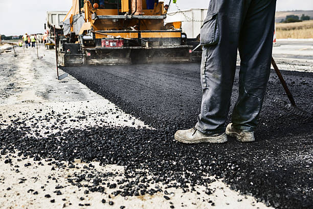 Служебното правителство спря и в област Ямбол всички текущи пътни ремонти