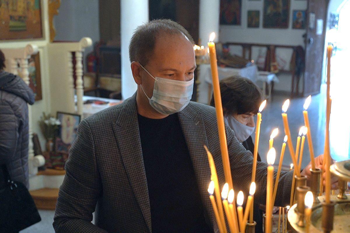 Ivanov_Elhovo.mp4_snapshot_00.39.139
